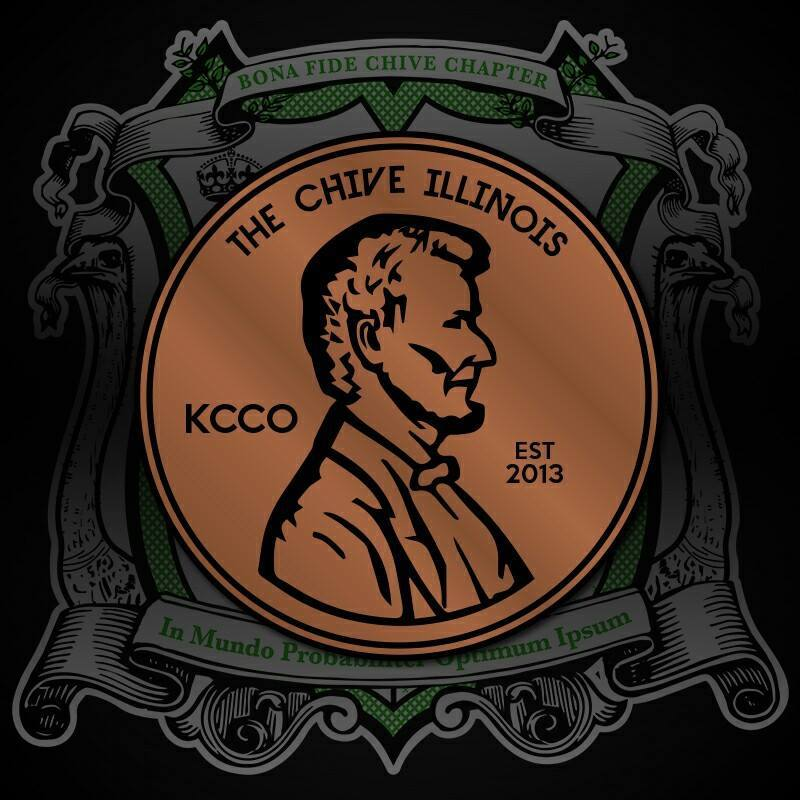 The Chive Illinois