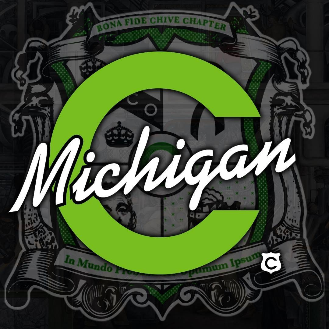Michigan Chivers
